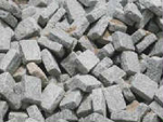 jumbo belgium blocks used for commercial applications