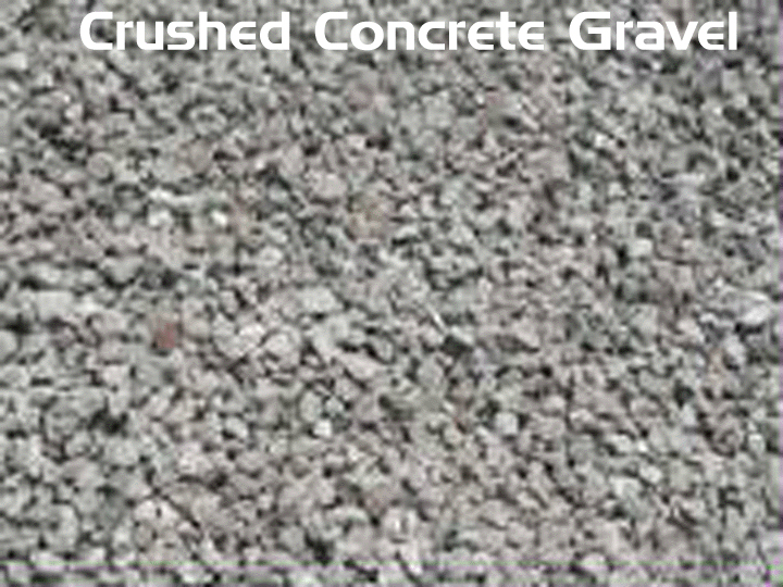 Crushed Stone Delivery : Topsoil delivery prices on long island