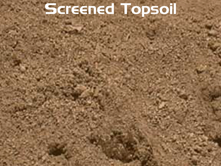 Topsoil delivery prices on long island for Topsoil delivery